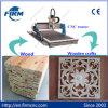 Router elevado de Egraving do Woodworking do CNC das vendas FM-6090