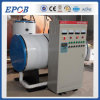 Elektrisches Steam Boiler Sales mit High Efficiency