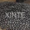 高いクロム鋳造の球Cr11-24%