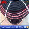 Fabricante Braided Rubber High Pressure Air Compressor Hose 20bar