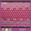 China Wholesale Unterwäsche-Spitze H15311