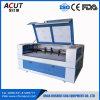 Corte del laser del CO2/máquina de grabado Acut-1390