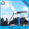 Hoek 200-500W Wind Turbine Generator