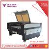 Heiße Watt-Laser-Ausschnitt-Maschine Verkaufguangzhou-Lk1313t 120W
