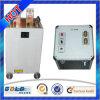 Série de Slq alternant le générateur à courant continu (SLQ)