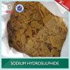 Het Natrium Maximum Hydrosulphide 20ppm van de looierij