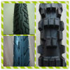 Neumático de la motocicleta / neumático
