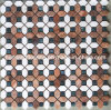Marble Stone Mosaic Tile (HSM124)