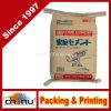 Sac de papier de ciment (2413)