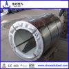 Гальванизированная катушка стальной катушки стальная (SC-106)