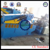 Машина гидровлического аллигатора Q43-200 режа