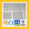 347H Perforated Stainless Steel Sheet