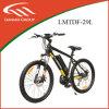 26  Aluの合金、ブラシレスの、中間モーター、36V250W電気バイク