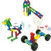 Kind-Elf Builiding Spielwaren