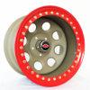 Оправы колеса Beadlock дешевого цены высокого качества стальные