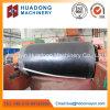 Producto de limpieza de discos de cerámica de la banda transportadora para la minería de Huadong