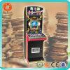 Giochi giusti delle slot machine di cantone caldo di vendita in Africa da Panyu