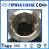 Anello non standard Od725*ID538*30t F304 dell'acciaio inossidabile