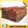 Tubo flessibile di gomma dei fili di acciaio per la pompa per calcestruzzo di Zoomlion
