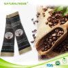 Migliore caffè nero di vendita 2017 di Lingzhi di bellezza del corpo dei prodotti