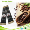 Bester verkaufenprodukt-Karosserien-Schönheit Lingzhi schwarzer Kaffee 2017