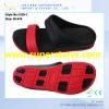 Sandalias ocasionales de las nuevas del diseño de la manera de EVA mujeres de los deslizadores