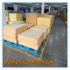 Faisceau de mousse de PVC pour la construction de yacht