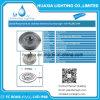 Neues Brunnen-Ring-Licht der Ankunfts-27W RGB LED