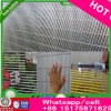 Hot Salts High Security 358fence/Prison Fence/Anti-Climb Fence