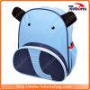 Saco animal personalizado fábrica de Shool da alta qualidade protetora super com forma do elefante