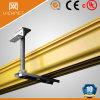 Поднос кабеля волокна RoHS Certifcated самый лучший Prcies Ce UL в центре данных
