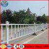Barreira de aço antiofuscante do tráfego da estrada do fabricante da barreira de China