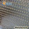 Пояс сетки популярной конструкции сетки сбалансированный спиральн