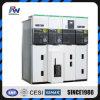 金属の閉鎖中型の電圧11kv開閉装置