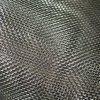 Crb550棒鋼の溶接された網