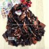 2017 späteste Dame Fashion Scarf mit der Aquarell-Blume en gros gedruckt