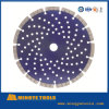 Discos de diamante para el corte general, Diamante Disco de corte para cortar ladrillo / hormigón