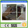 Wuxi ce certificado de cemento bolsa que hace la máquina