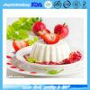 고품질 음식 성분 TCP Tricalcium 인산염 CAS: 7758-87-4