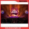 Showcomplex pH2.97イベントのための屋内フルカラーのLED表示スクリーン