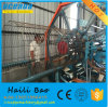 Cage Welder for Concrete Pipes