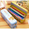 Caja de lápices Tins Whoesale Pen Holder
