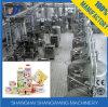 ターンキー牛乳生産か加工ライン(1t/day~100t/day)