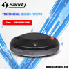 Het professionele AudioWoofer Van uitstekende kwaliteit Rj75170b van de Spreker