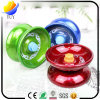 Yo-yo de clignotement promotionnel d'enfants à vendre