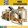 Automatischer PLC Qt4-25 heiligen Block-Maschinen-Verkäufe in den Philippinen