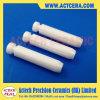 Asta cilindrica di attrezzo di ceramica Zirconia/Zro2 di alta precisione