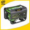 2.5kw Power Generator Preço Super Silent Gasoline Generator