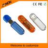 Großhandels-USB-Blitz-Laufwerk Plastik-USB-Feder-Laufwerk