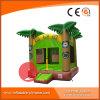Cocont Baum-aufblasbarer Schloss-Prahler für Verkauf T1-111